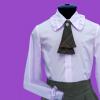 Блузки (0)