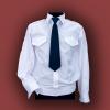 Рубашки (2)